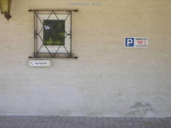 Dachgeschosswohnung in 6430 Ötztal-Bahnhof 10