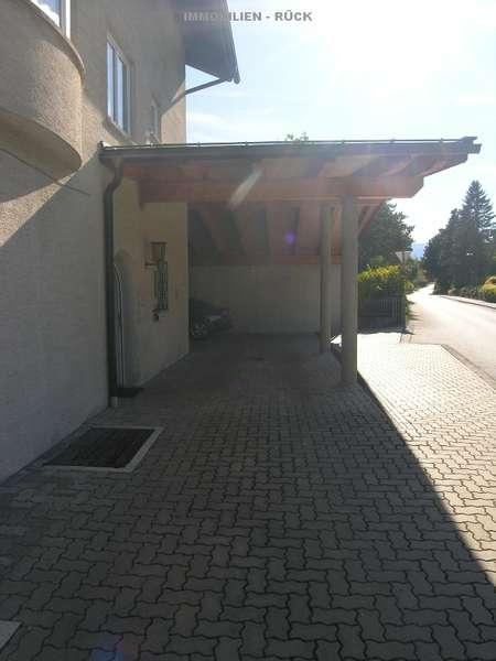 Dachgeschosswohnung in 6430 Ötztal-Bahnhof 11
