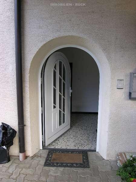 Dachgeschosswohnung in 6430 Ötztal-Bahnhof 13