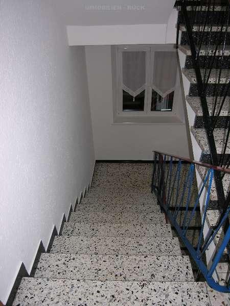 Dachgeschosswohnung in 6430 Ötztal-Bahnhof 14