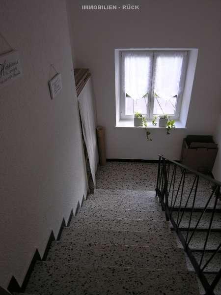 Dachgeschosswohnung in 6430 Ötztal-Bahnhof 15