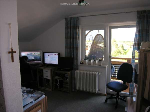Dachgeschosswohnung in 6430 Ötztal-Bahnhof 25