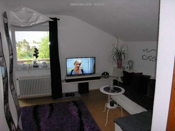 Dachgeschosswohnung in 6430 Ötztal-Bahnhof 32