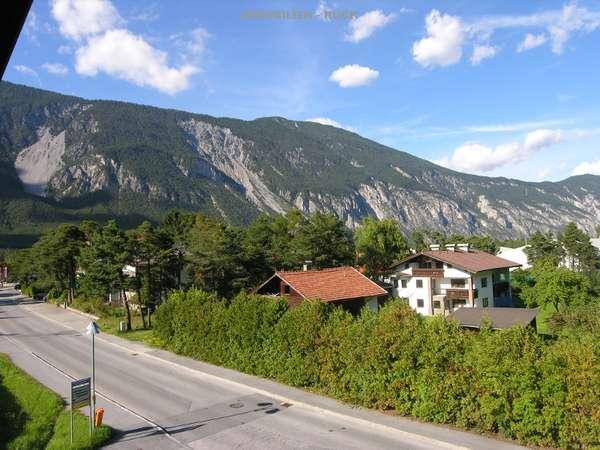 Dachgeschosswohnung in 6430 Ötztal-Bahnhof 35