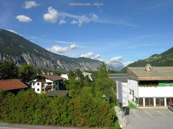 Dachgeschosswohnung in 6430 Ötztal-Bahnhof 36
