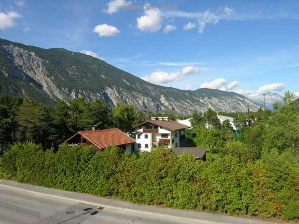 Dachgeschosswohnung in 6430 Ötztal-Bahnhof 37