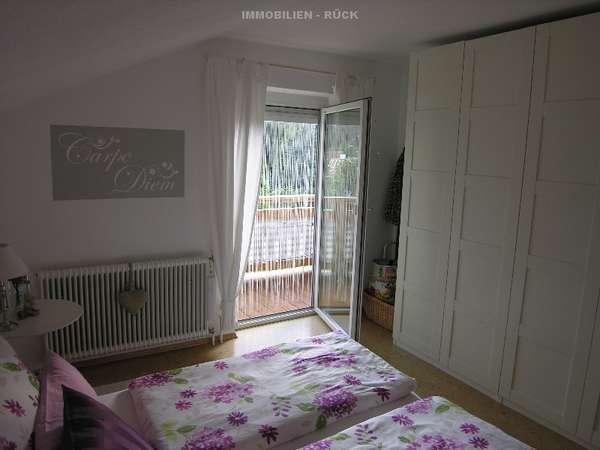 Dachgeschosswohnung in 6430 Ötztal-Bahnhof 47