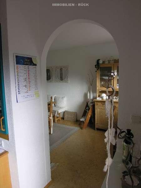 Dachgeschosswohnung in 6430 Ötztal-Bahnhof 60