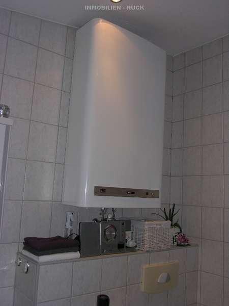 Dachgeschosswohnung in 6430 Ötztal-Bahnhof 71