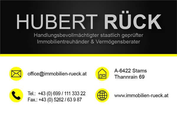 Dachgeschosswohnung in 6430 Ötztal-Bahnhof 81