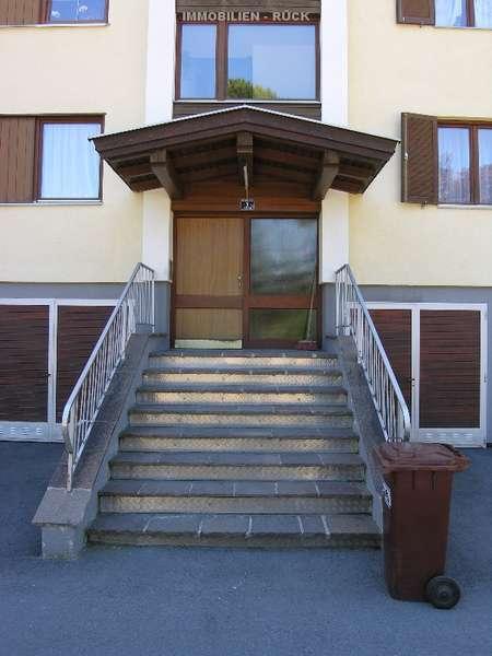 Dachgeschosswohnung in 6430 Ötztal-Bahnhof 3