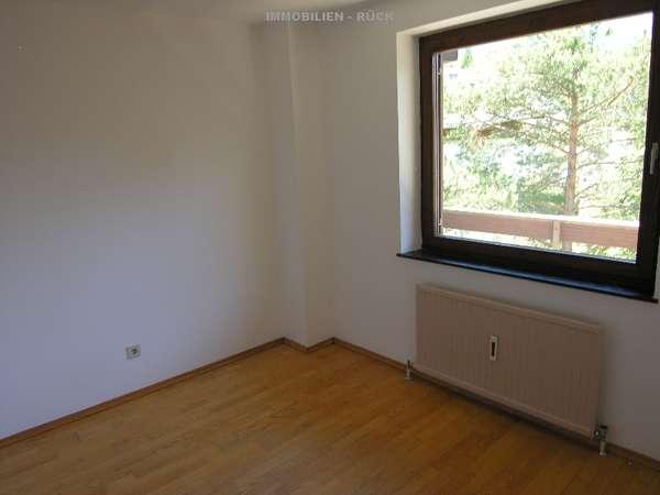 Dachgeschosswohnung in 6430 Ötztal-Bahnhof 16