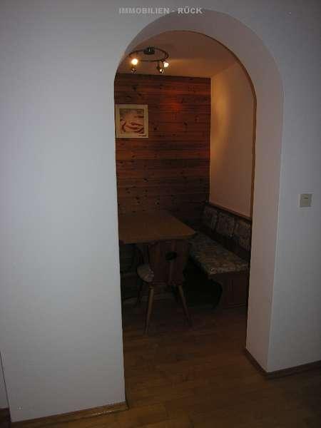 Dachgeschosswohnung in 6430 Ötztal-Bahnhof 17