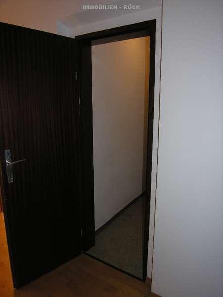 Dachgeschosswohnung in 6430 Ötztal-Bahnhof 19