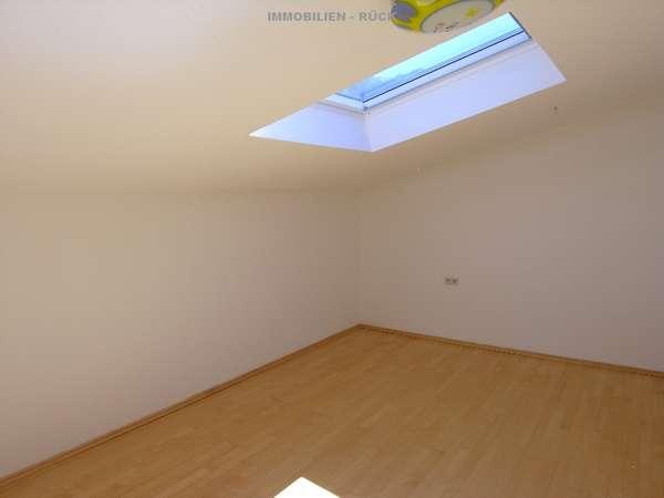 Dachgeschosswohnung in 6430 Ötztal-Bahnhof 22