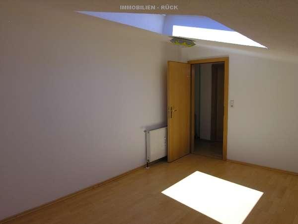 Dachgeschosswohnung in 6430 Ötztal-Bahnhof 23