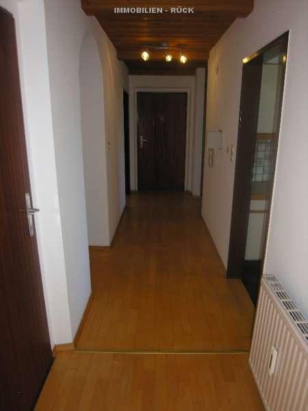 Dachgeschosswohnung in 6430 Ötztal-Bahnhof 28