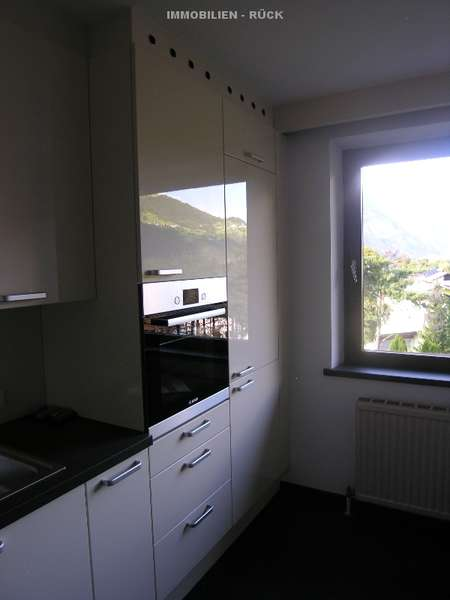 Dachgeschosswohnung in 6430 Ötztal-Bahnhof 31