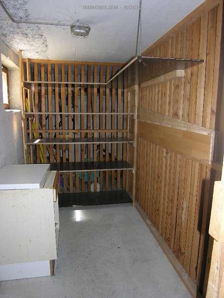 Dachgeschosswohnung in 6430 Ötztal-Bahnhof 56