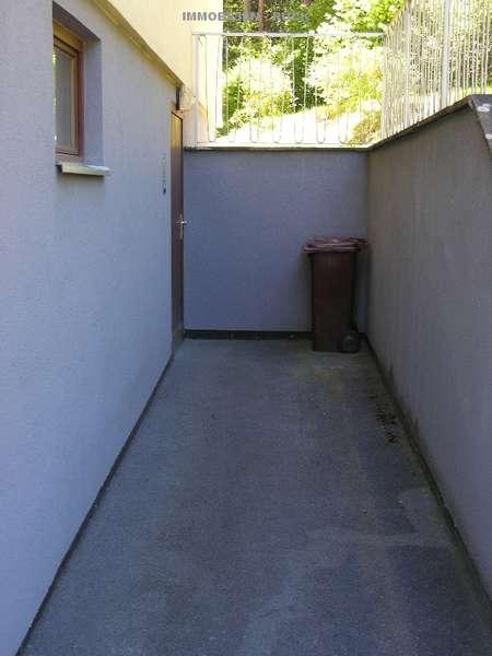 Dachgeschosswohnung in 6430 Ötztal-Bahnhof 70