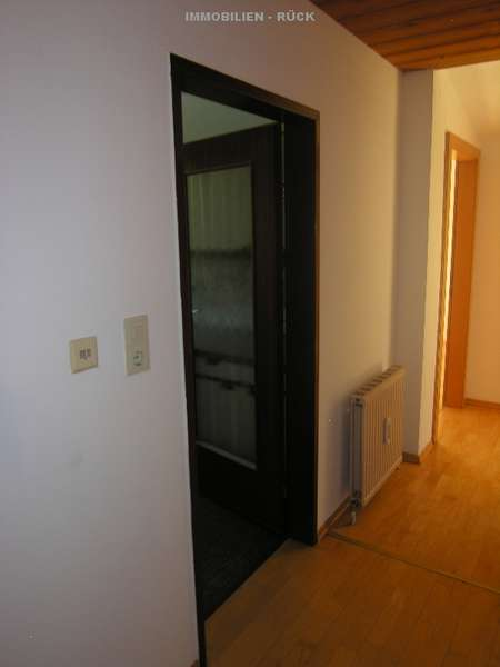 Dachgeschosswohnung in 6430 Ötztal-Bahnhof 85