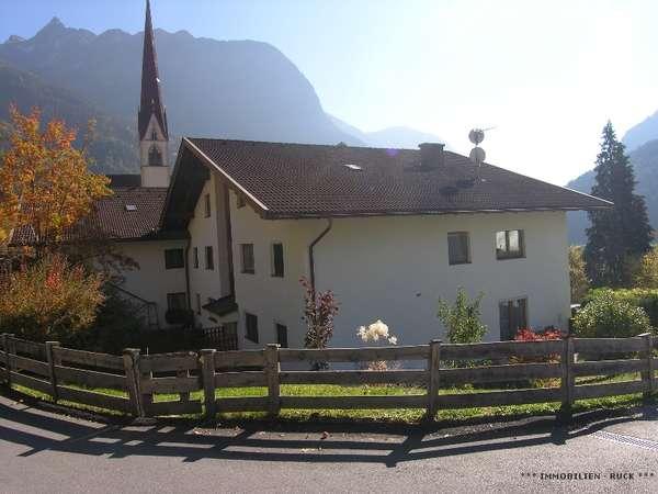 Eigentumswohnung in 6433 Oetz 6