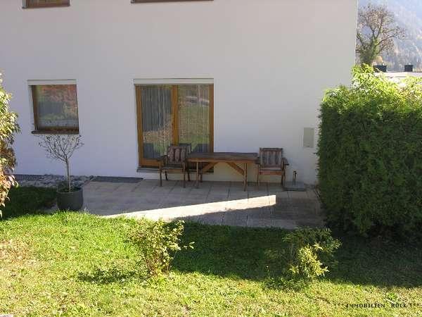Eigentumswohnung in 6433 Oetz 10