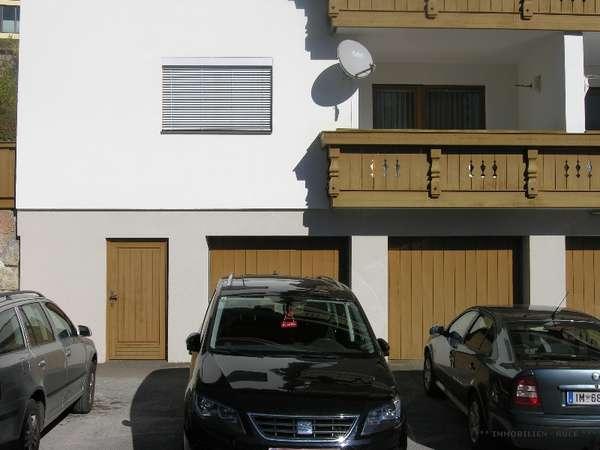 Eigentumswohnung in 6433 Oetz 11