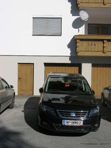 Eigentumswohnung in 6433 Oetz 12