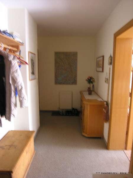 Eigentumswohnung in 6433 Oetz 20