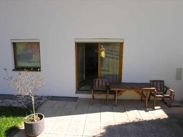 Eigentumswohnung in 6433 Oetz 34