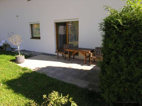 Eigentumswohnung in 6433 Oetz 35