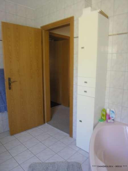 Eigentumswohnung in 6433 Oetz 39