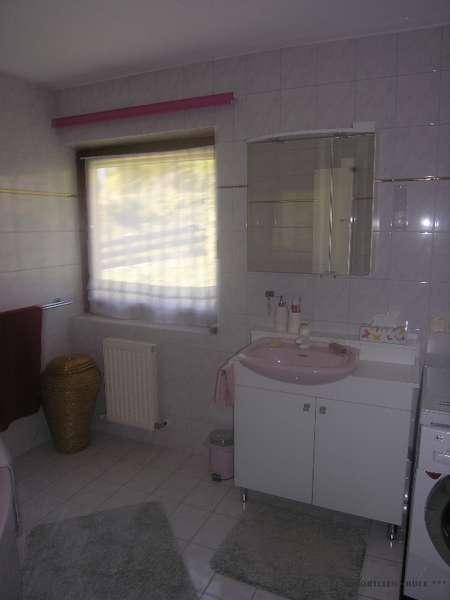 Eigentumswohnung in 6433 Oetz 42