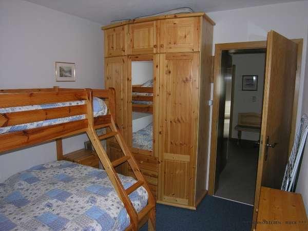 Eigentumswohnung in 6433 Oetz 50