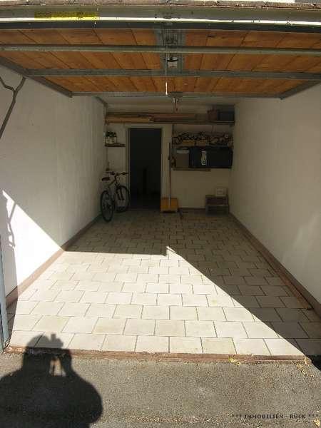 Eigentumswohnung in 6433 Oetz 56