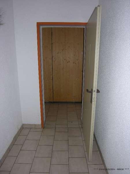 Eigentumswohnung in 6433 Oetz 58