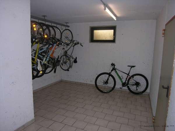 Eigentumswohnung in 6433 Oetz 75