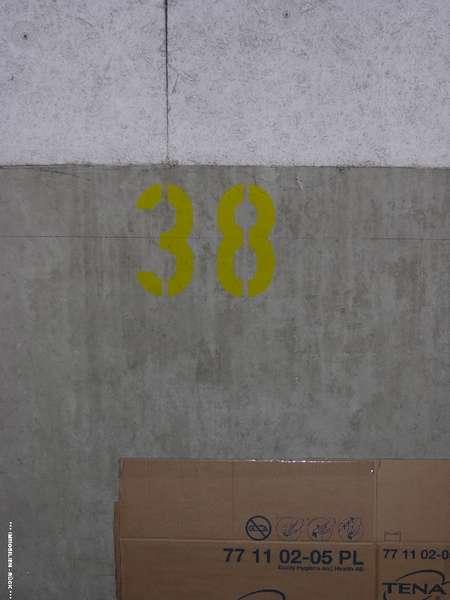 Eigentumswohnung in 6410 Telfs 61