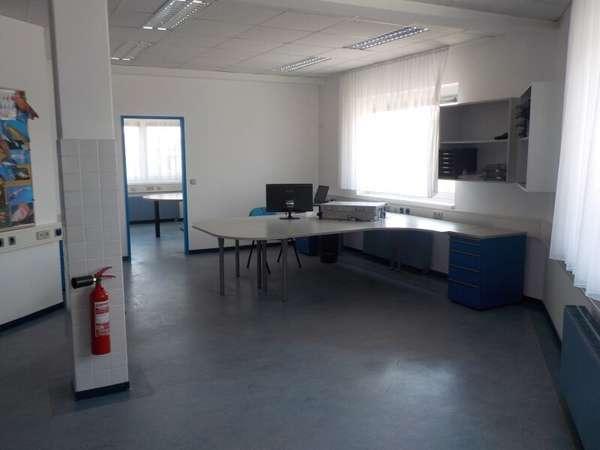 Praxis in 7000 Eisenstadt 4