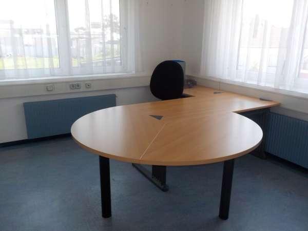 Praxis in 7000 Eisenstadt 8