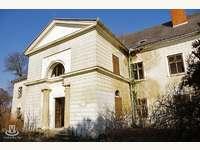 Schloss Szombathely