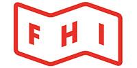 Fischer, Hörnisch Immobilien GmbH
