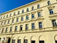 Lager in Wien