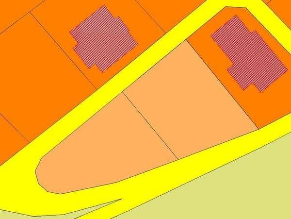 Grundstück in 8583 Edelschrott 1