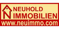 Neuhold IMMOBILIEN GmbH
