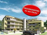 Wohnung in Gleisdorf