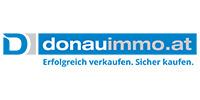 Donauimmobilien - Mag. Thomas Fürstl GmbH & Co KG