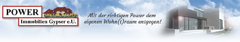 Power Immobilien