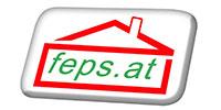 Feps Immobilien GmbH